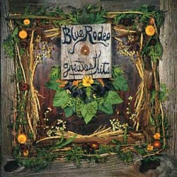 Blue Rodeo - Greatest Hits Vol. 1