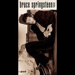 Bruce Springsteen - Tracks [Box]