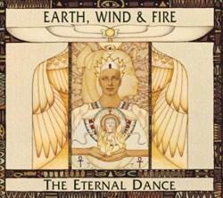 Earth, Wind & Fire - The Eternal Dance [Box]