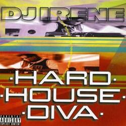 DJ Irene - Hard House Diva [PA]