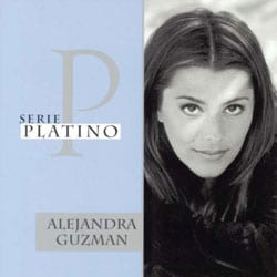 20 Exitos - By Guzman,Alejandra