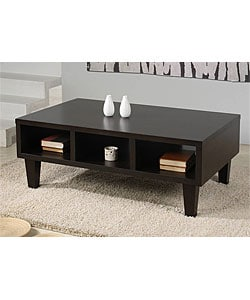 Overstock furniture Shop for Overstock furniture on