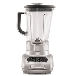 P80070555 KitchenAid 5 Speed Blenders Review