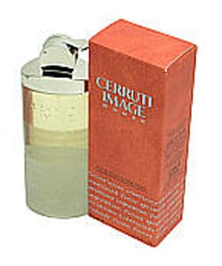 Image by Nino Cerruti Eau de Toilette Spray 2.5-ounce for Women