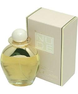 Bill Blass 'Nude' Women's 3.4 oz Cologne Spray 1001203