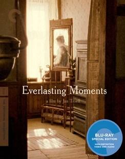 Everlasting Moments (Blu-ray Disc)