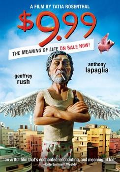 $9.99 (Dvd)