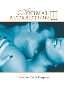 Animal Attraction III (DVD)