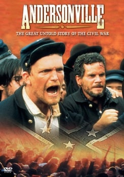 Andersonville (DVD)