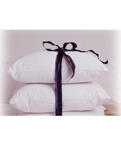 Essential Cotton Pillow (Case of 10)