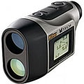 Nikon idTech Golf Rangefinder