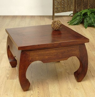 FAQs about Accent Tables
