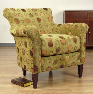 FAQs about Armchairs