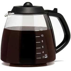 How to Brew the Perfect Pot of Coffee
