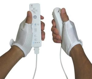 How to Choose Accessories for Your Nintendo Wii