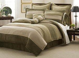 Top 5 Comforter Sets