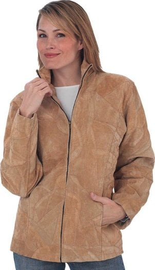 Tips on Choosing a Flattering Women's Winter Coat