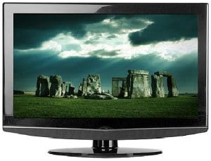 FAQs about HDTVs
