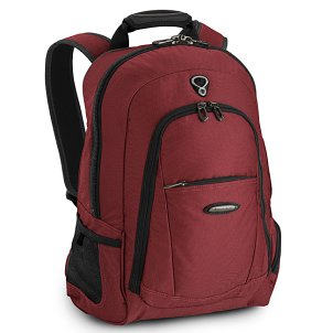Top 5 Backpack Essentials for Back to School
