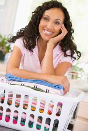 Best Laundry Hampers for Apartments
