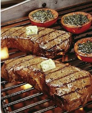How to Buy Gourmet Beef Online