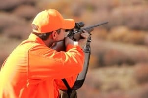 Hunting Optics Buying Guide