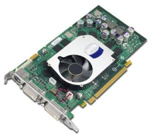 Top 5 Things to Know About Video Graphics Cards