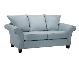 FAQs about Assembling Furniture
