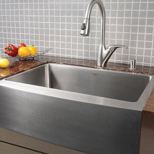 Sinks | Overstock.com Shopping - The Best Prices on Sinks
