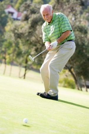 How to Buy Golf Clothes Online