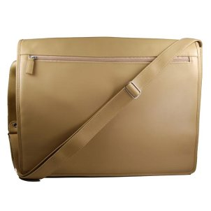 FAQs about Messenger Bags