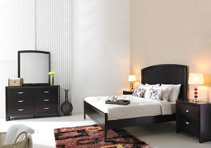 how to arrange furniture in a bedroom bedrooms are highly