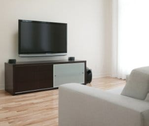 How to Choose a TV Wall Mount