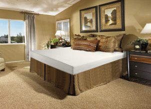 Tips on Buying a Memory Foam Mattress