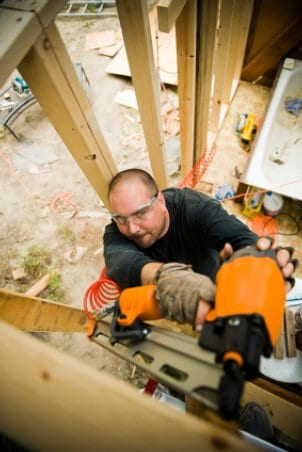 How to Select a Nail Gun