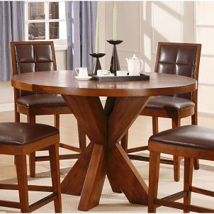 Bar Tables | Overstock.com: Buy Dining Room & Bar Furniture Online