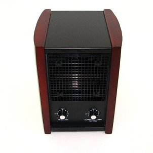 Tips on Air Purifiers