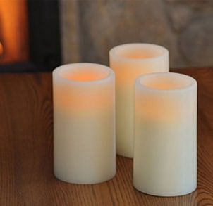 How To Make Fragrance Candles