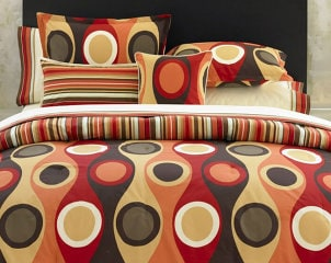 Tips on Contemporary Bedding