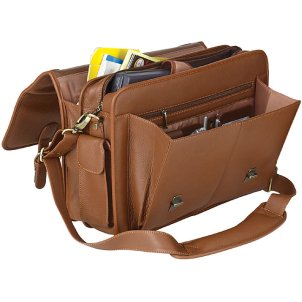 How to Choose a Laptop Messenger Bag