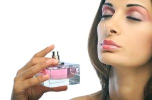 How to Find the Right Fragrance