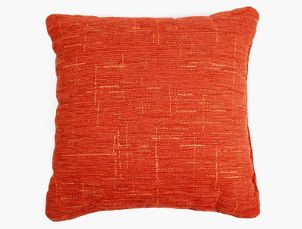How To Sew a Handmade Pillow