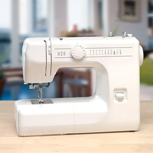 Accessories for Singer Sewing Machines