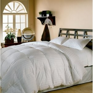 Best Ways to Store Bedding