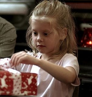 Top 5 Gifts Children Can Make for Grandparents