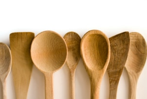 Kitchen Utensils Buying Guide