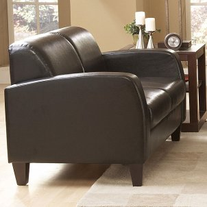 Best Types of Leather in Furniture