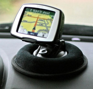 How to Compare GPS Systems