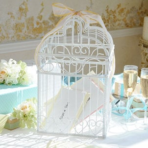 Tips on Buying Wedding Decorations