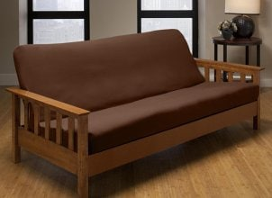 Futon Buying Guide